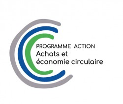 Programme d\'accompagnement achats circulaires - Edition 1