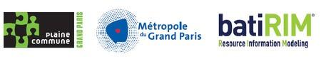 Webinaire | L'économie circulaire appliquée au chantier de déconstruction du site d'Engie à Saint-Denis