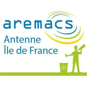 Aremacs Ile de France