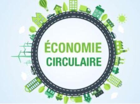 15 octobre 2021 - Réunion d'information : ouverture du DU économie circulaire & intelligence collective