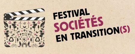 Sceaux 2020 - Festival du film