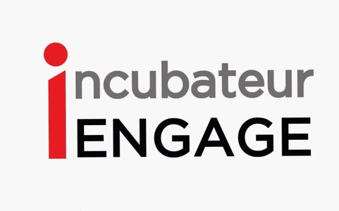 Incubateur I-Engage