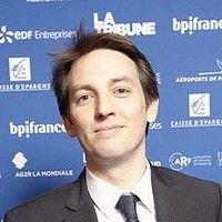 Laurent Berthuel