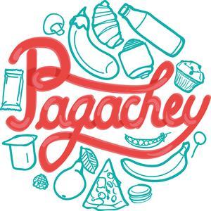 Pagachey - Petites annonces alimentaires
