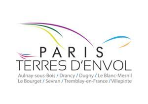 Paris Terres d\'Envol