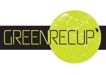 GREEN RECUPERATION