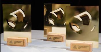 [Vidéo] Découvrez les lauréats de la dixième édition des « Trophées Parisiens de l'économie sociale et solidaire (ESS) »