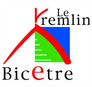 commune Le Kremlin-Bicêtre