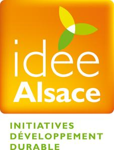 Idee Alsace