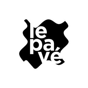 Le Pavé