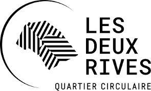 LES DEUX RIVES