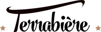Terrabière - Microbrasserie zéro déchet