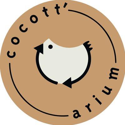 Cocottarium