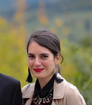 Noëlie Liénard