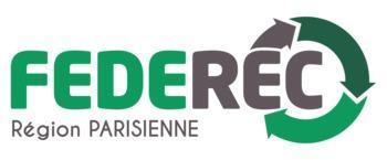 FEDEREC REGION PARISIENNE