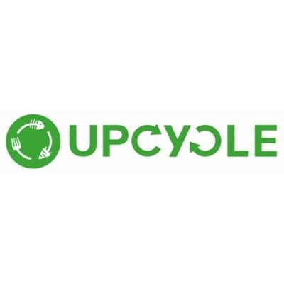 UpCycle, compostons sur place tous les déchets