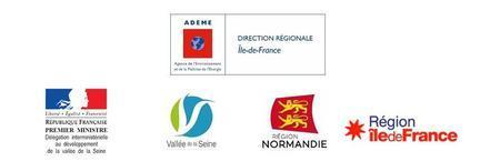 Journée de présentation des résultats de l'AMI associé au CPIER de la vallée de la Seine « Transition Écologique et Valorisation Économique »