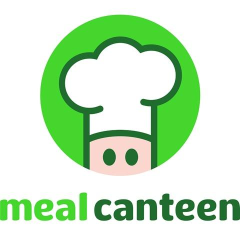 Meal Canteen