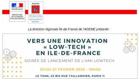 Vers une innovation