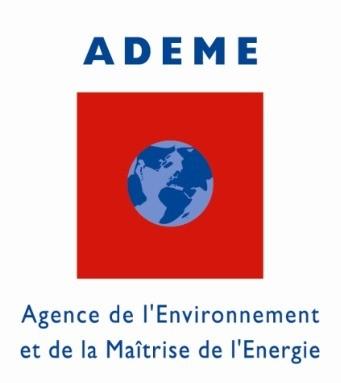 AMI climat-air-énergie-économie circulaire, ouvert jusqu'en 2021 - Ademe