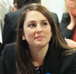 Perrine Colomer