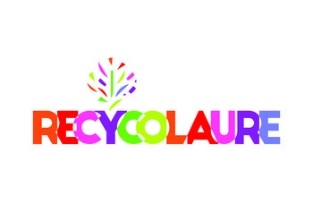 RecycoLaure