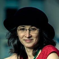 Anne-Laure SCHALBART