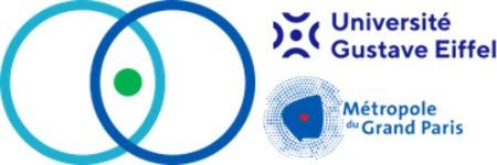 Formation économie circulaire et territoires  - Session 1 : enjeux et outils