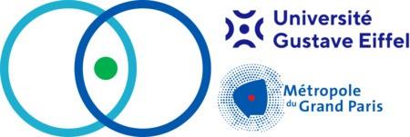 2. Economie circulaire et territoires : cadre législatif et achats circulaire