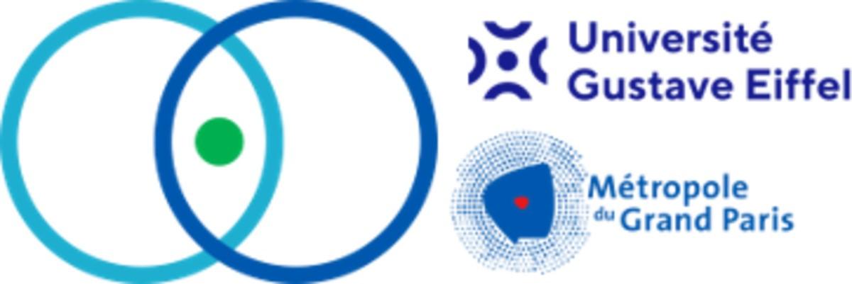 Formation économie circulaire et territoires