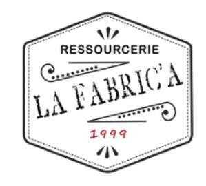 Association LA FABRIQUE À