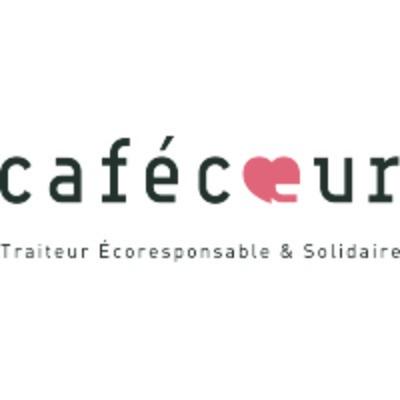 Café Coeur