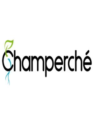 Champerché