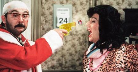 Tous les vendredis jusqu'à Noël, un téléachat de cadeaux zéro déchet !