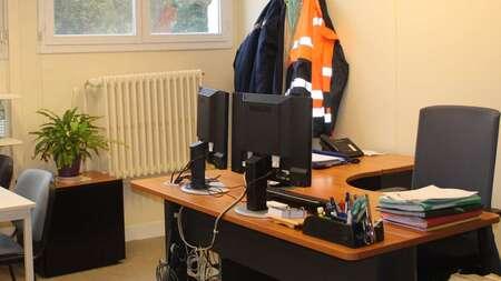 [REPLAY] Webinaire - Favoriser le réemploi et l'économie circulaire dans les travaux d'aménagement des espaces de bureau