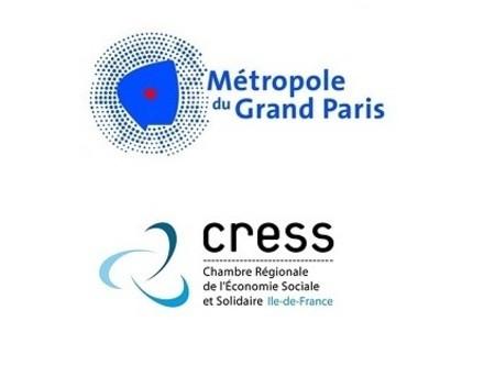 Formation ESS pour élus et agents métropolitains