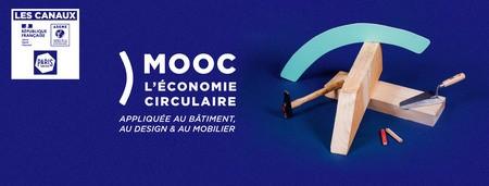 Les Canaux lancent une troisième session du MOOC :