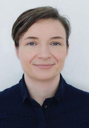 Mélanie Pellen