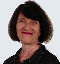 Christine BATTENDIER
