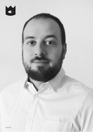 Mathieu Corticchiato