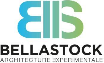 Bellastock