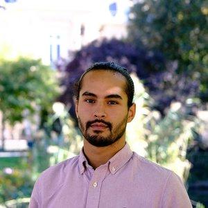 Tariq Rami