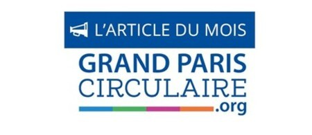 L'article du mois - Avril 2021
