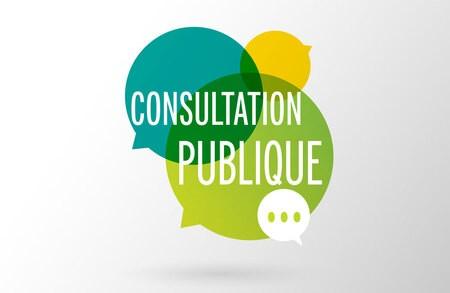 Ouverture de la consultation : constitution de la filière REP bâtiment (5 au 26 juillet)
