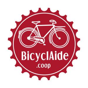 BicyclAide