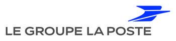 Groupe La Poste _ responsable Politique Achats Responsable du Groupe