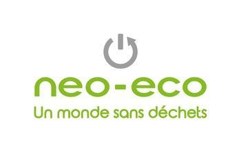 Neo-Eco Développement