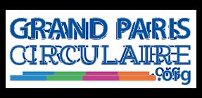 Grandpariscirculaire.org, la plateforme dédiée à l'économie circulaire du territoire du Grand Paris